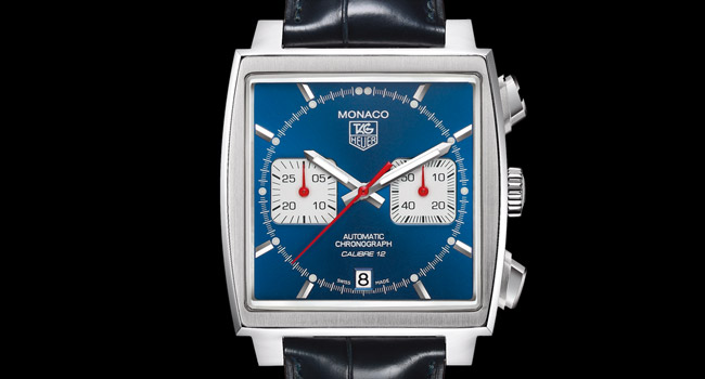 Tag-Heuer-Monaco-Chronographe-automatique-calibre-12