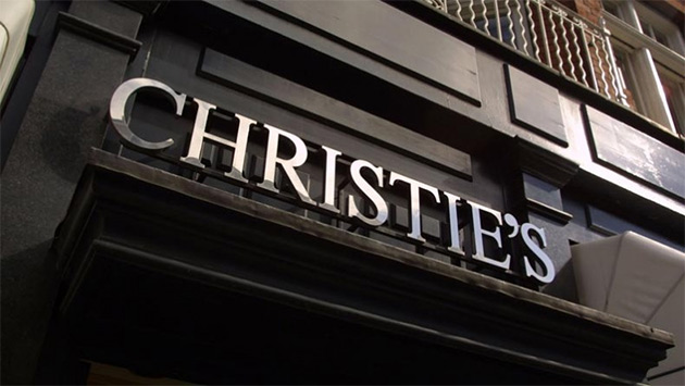 Christie-s-watches-eshop
