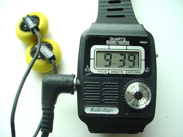 Montre-type-k2000