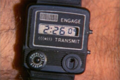 montre-de-Knight-Rider-K2000