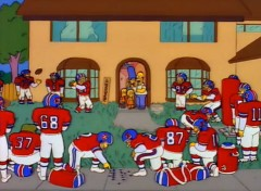 Broncos-de-Denver-Hublot-Simpson