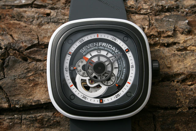 Montre-Sevenfriday-P3-3