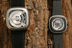 Sevenfriday-M1-1-et-P3-3-watch