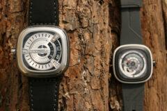 Sevenfriday-M1-1-et-P3-3-watches