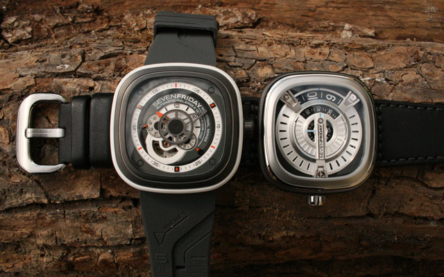 Sevenfriday-M1-1-et-P3-3