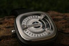 montre-Sevenfriday-M1-1