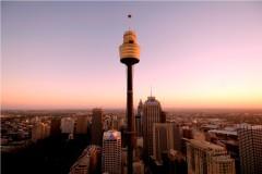 Tour-de-Sydney
