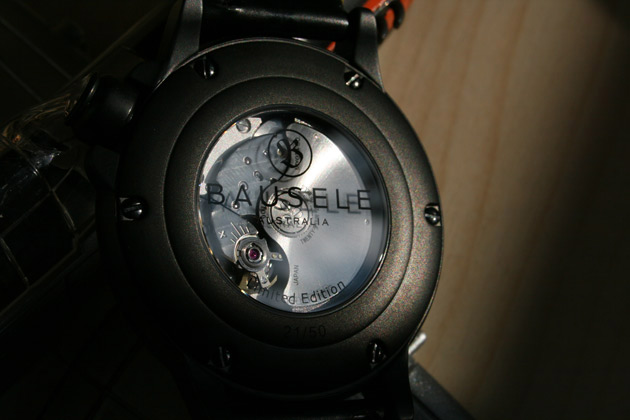 Fond-montre-aumatique-Bausele-Soprod-mouvement