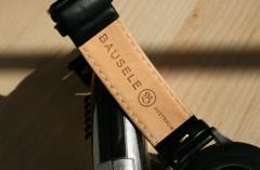 Montre-australienne-Bausele-automatique