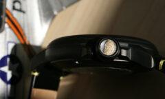 couronne-montre-automatique-Bausele-Pilot