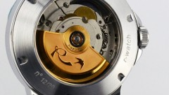 montre-r-watch-masse-oscillante-or