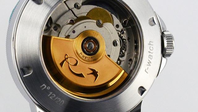 montre-r-watch-masse-oscillante-or