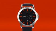 r-watch-montre-index-rouge-02