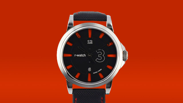 r-watch-montre-index-rouge-02