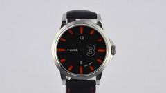 r-watch-montre-index-rouge