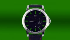 r-watch-montre-index-vert-02