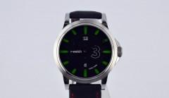 r-watch-montre-index-vert