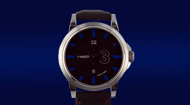 r-watch-montre-yverdon-02