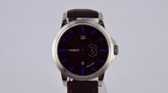 r-watch-montre-yverdon