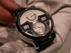 A-Lange-Sohne-Zeitwerk-Répétition-Minutes