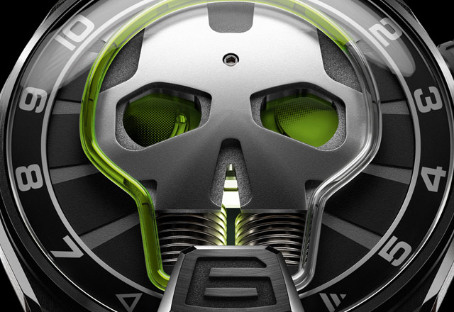 Montre-HYT-Skull-Perriard