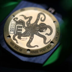 fond-montres-Linde-Werdelin-Oktopus-Double-Date-Carbon-Green