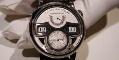 montre-Lange-Sohne-Zeitwerk-Répétition-Minutes