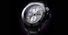 Montre-Charriol-Gran-Celtica-SuperSportS
