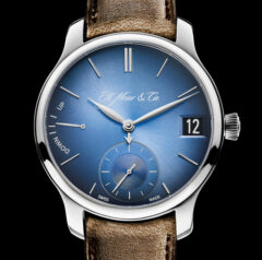 H.-Moser-&-Cie-Endeavour-Perpetual-Calendar-Funky-Blue