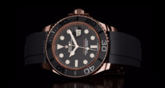Rolex-Oyster-Perpetual-Yacht-Master-116655