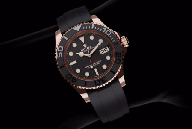 Rolex-Oyster-Perpetual-Yacht-Master-baselworld-2015-116655