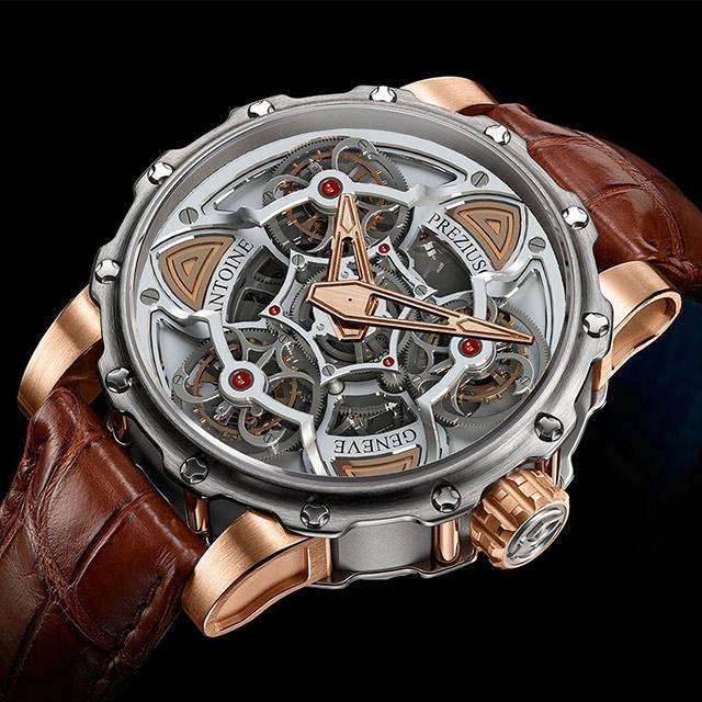 Tourbillon-des-Tourbillons-preziuso-geneve-montre
