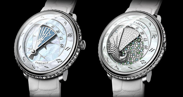 faberge-lady-compliquee-montres