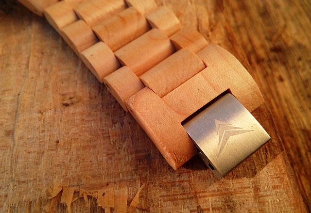 bracelet-montre-en-bois