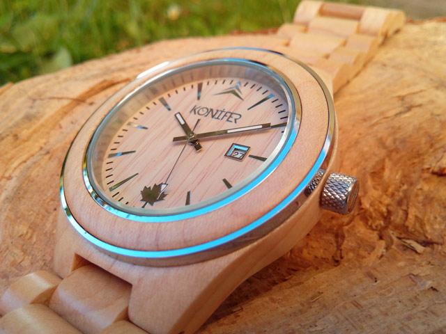 wood-watch-Konifer