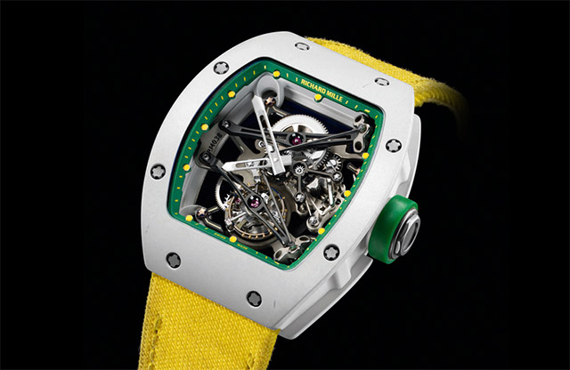 richard-mille-yohan-blake-tourbillon-only-watch-2013
