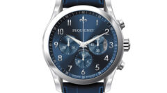 Montre-Pequignet-Elegance-chronographe