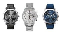 Montre-Pequignet-chronographe-Elegance