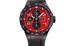 Montre-Philippe-Etchebest-Porsche-Design