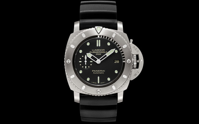 Panerai-Luminor-de-Philippe-Etchebest