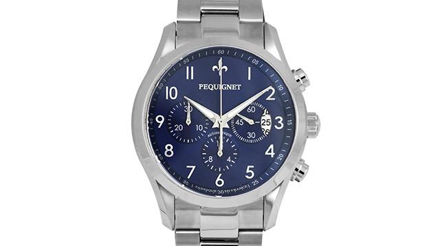 Pequignet-chronographe-Elegance