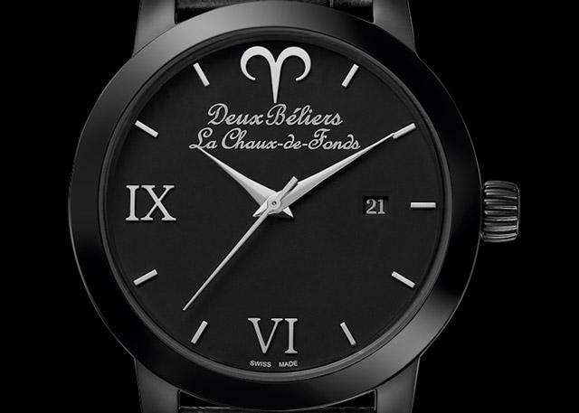 watch-Deux-Beliers-Chaux-de-Fonds