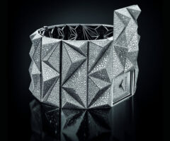 Audemars-Piguet-Diamond-Punk