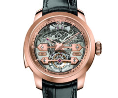 Girard-Perregaux-Répétition-Minute-Tourbillon-sous-Ponts-d'Or