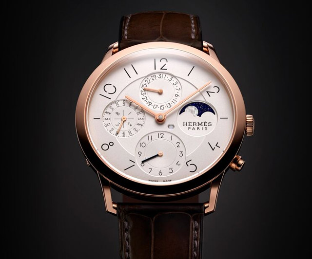 Hermès-Slim-d'Hermès-QP