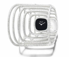 Piaget-Extremely-Piaget-Montre-Manchette-Recto-Verso
