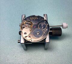 demontage-eta-7001