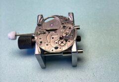 demontage-mouvement-eta-7001