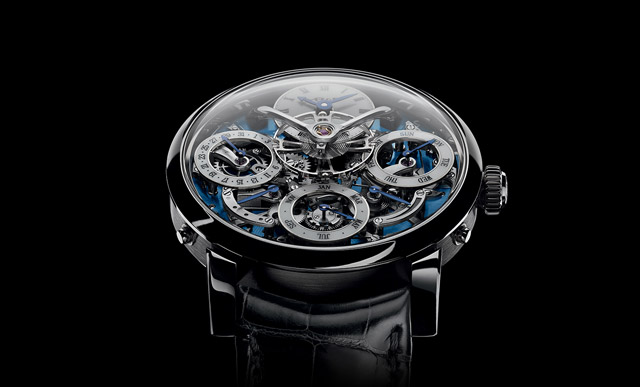 LM-Perpetual-MB&F