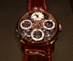 MBF-LM-Perpetual